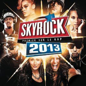 La Finale Stars-officiel-02 SkyRock