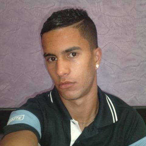 Merouane - Algerie -