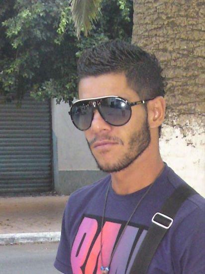 Mohamed - Algerie - éliminer