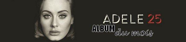 Album du mois 0.4
