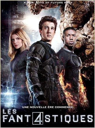 Dernier Film vu ! 0.5