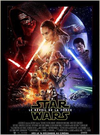 Dernier Film vu ! 0.4
