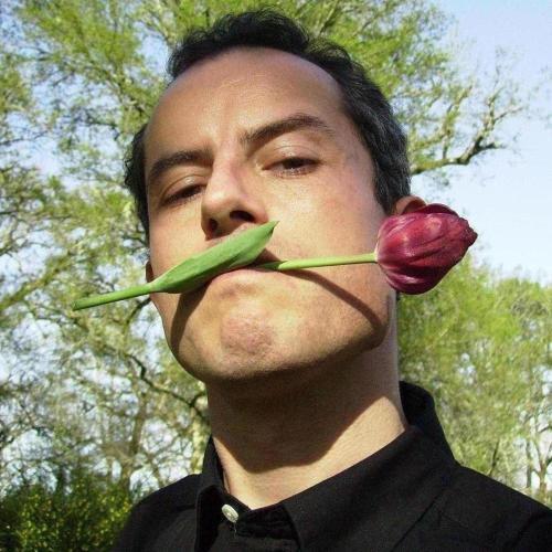 Les Aventures Extraordinaires de la Tulipe Rouge.