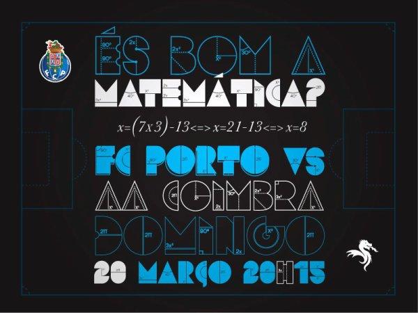 24ème journée Liga Zon Sagres: FC Porto 3-1 Académica