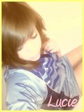 Photo de L-uciiiiiiie