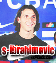 Photo de savoured-ibrahimovic