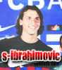 savoured-ibrahimovic