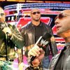 Raw-live-officiel