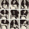 Rihanna-NavyFrance