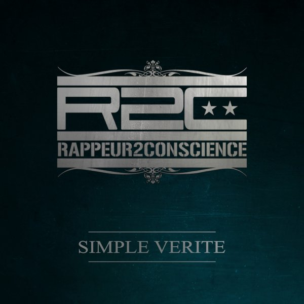 Simple Vérité / Fly (2012)