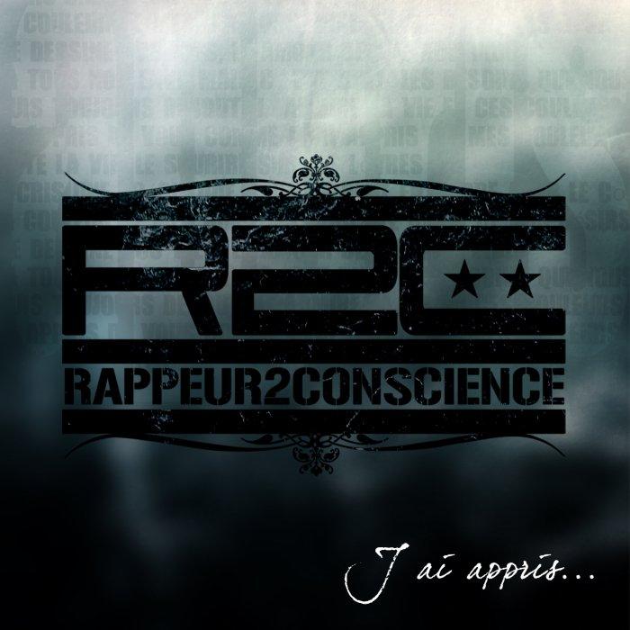 rappeuR2Conscience