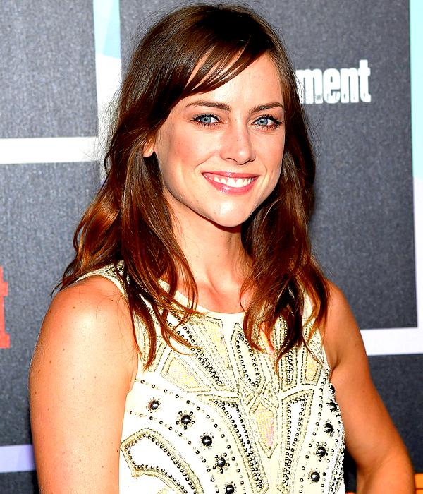 25/07 : Jessica était présente à l'évènement Playboy et A&E's 'Bates Motel' durant le Comic Con