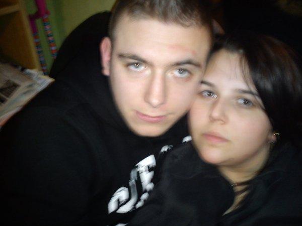 $) moi et mon amour $)