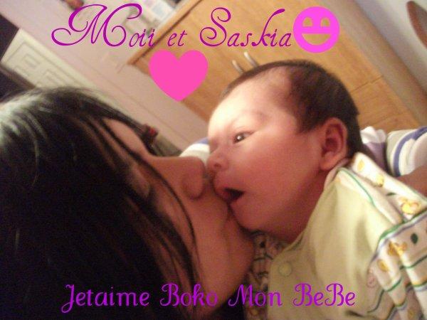 Samantha&Saskiia=MOCAK ! ;D