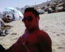 Photo de bolbolti28