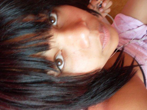 Lady.M