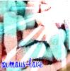 pimous-love