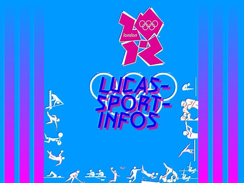 Lucas-Sport-Infos