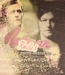 Photo de Normn-Reedus