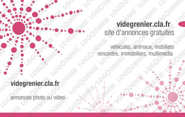 videgrenier.cla.fr
