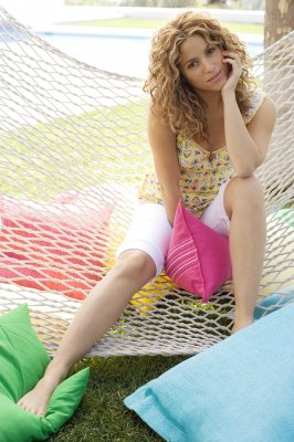 #Remember - Photoshoot de Shakira par Diego Uchitel.