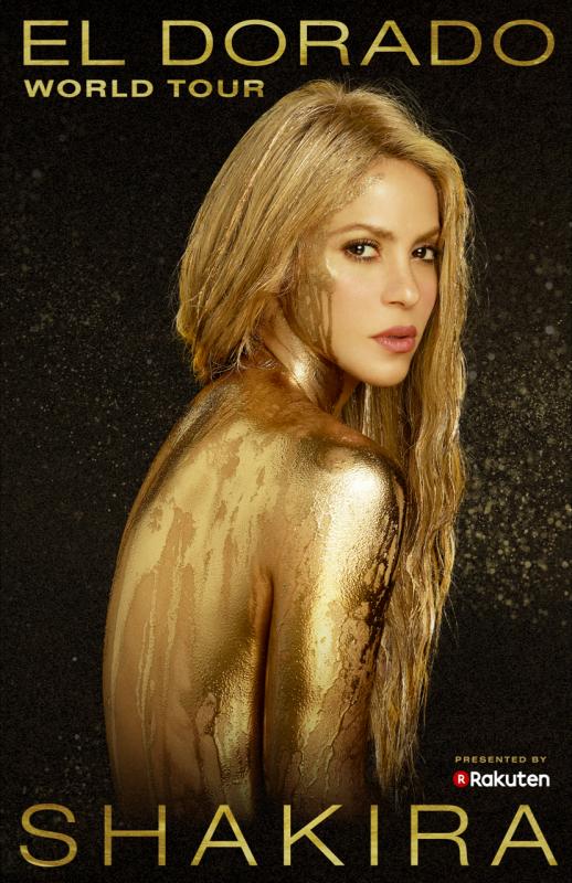 NEWS : La Bicicleta : 1 milliard de vues + Shakira, en retard ?