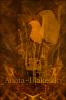 Aniita-Blake