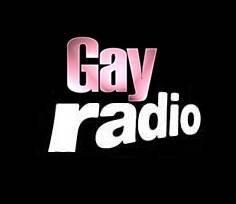 www.GayRadio.Fr