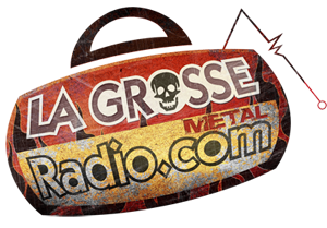 Quelques Webradios où écouter du Metal