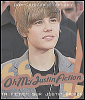 OhMyJustinFiction