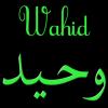 wahidos05