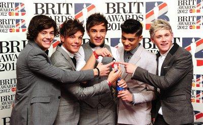 Ils ont gagné!!!