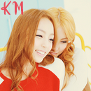 Photo de LimDaHyeon-FanFiction
