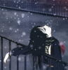 Jigoku Shoujo (la Fille de Enfers)
