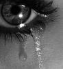 Ce que je ressent ='(