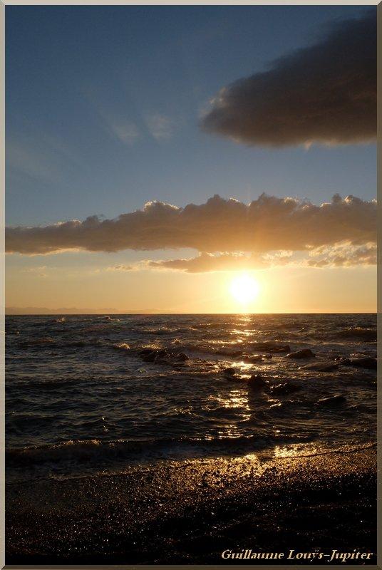Sicile, jour III
