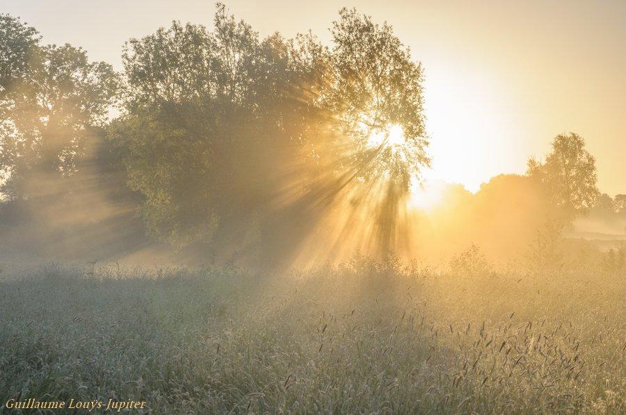 Blog de Hithlum on Earth