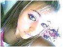 Photo de chatin06