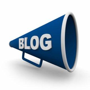 DICAS: Sugestões para o teu blog!