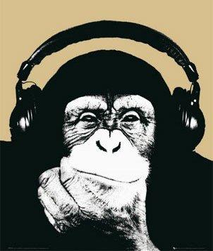 Blog de Música: agora com mais som!!