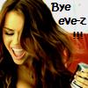 eVe-z