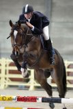 Photo de mllx--equitation-xlL