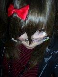 Photo de 0o-my-chibi-world-o0