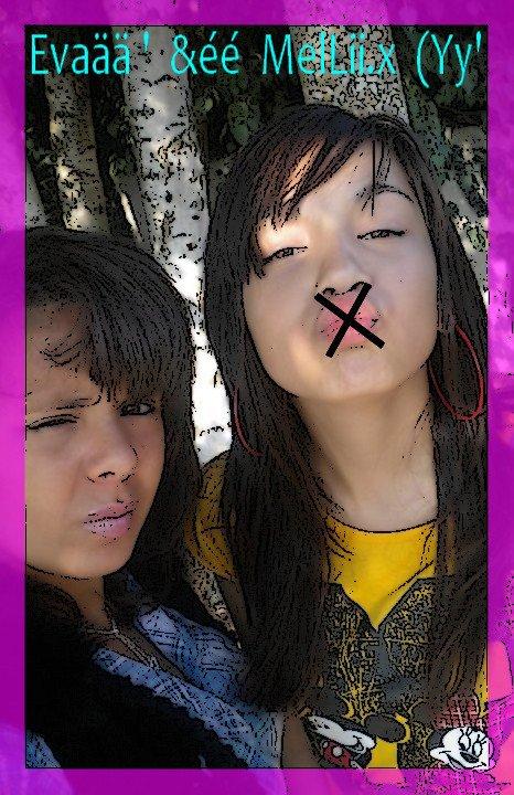 ● lLES JEUNES FiiLLES HƋLLUCiiNENT EN CROYƋNT VOiiR VENiiR lLEUR PRiiNCES CHƋRMƋNT .MƋiiNTENƋNT CEY PLU '' VEUX TU M`EPOUSER ?! '' MAƋiiS '' VEUX TU ME S*CER ?! '' C`EST PLU '' lLAƋ   PETiiTE MƋiiSOON DƋNS lLƋ PRƋiiRiiE '' MAƋiiS '' SEX ƋND THE CiiTY '' &&' OUAiiS SHERY C'EST lLA VIiE ♥