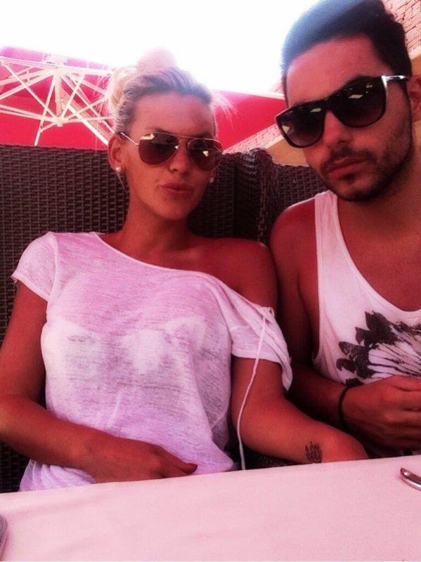Amelie et alban :)
