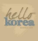Photo de HelloKorea