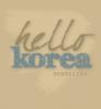HelloKorea