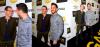 Cérémonies des Video Games Awards / New du Mois de Décembre (part2)