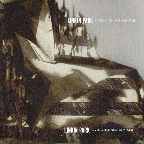 Premier Avril  : Un Nouvel EP !