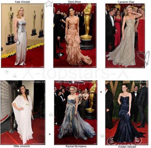 Robes de grands couturiers ...#47
